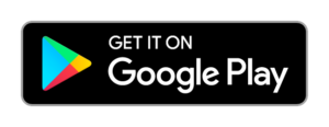 Google Play store - Edzorb Law App