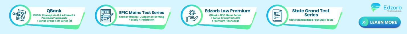 website-banner-edzorb-law