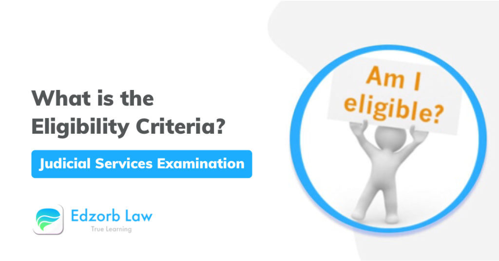 What is the eligibility criteria