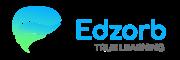 Edzorb Law